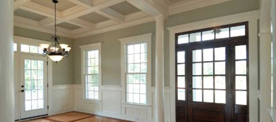 house for sale homes boston symphony