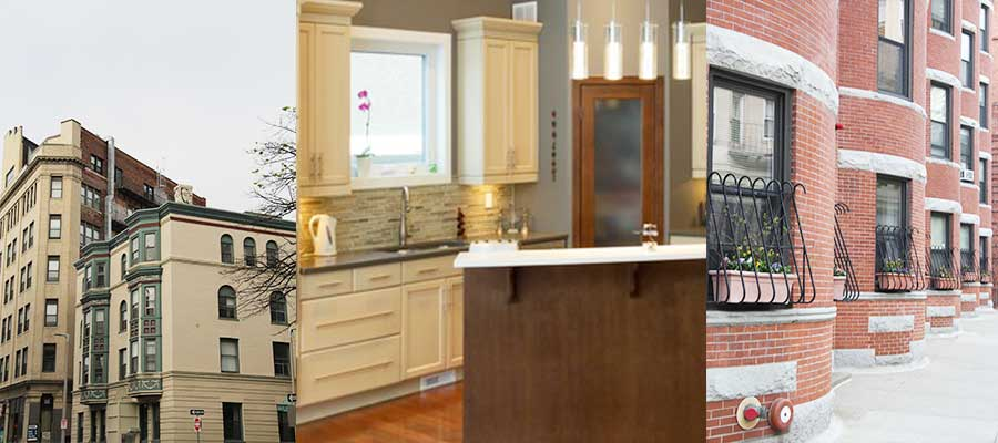 symphony boston investment property home sale