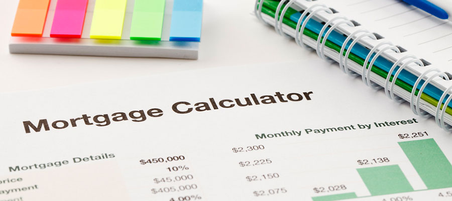 mortgage calculator rates boston home for sale symphony