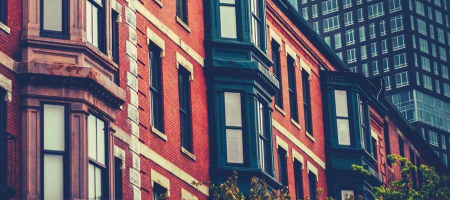 symphony boston market value real estate