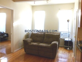 Northeastern/symphony Apartment for rent 2 Bedrooms 1 Bath Boston - $2,950