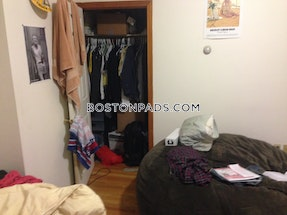 Northeastern/symphony Apartment for rent 2 Bedrooms 1 Bath Boston - $3,600