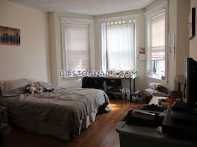 Northeastern/symphony Beautiful 1 Bed 1 Bath  Boston - $2,995