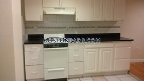 Northeastern/symphony Apartment for rent 2 Bedrooms 1 Bath Boston - $2,850