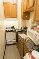 Northeastern/symphony Apartment for rent 1 Bedroom 1 Bath Boston - $2,700