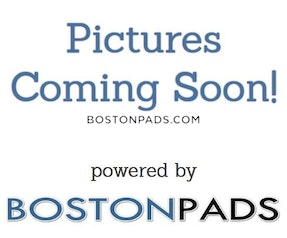 Northeastern/symphony Apartment for rent 1 Bedroom 1 Bath Boston - $3,450