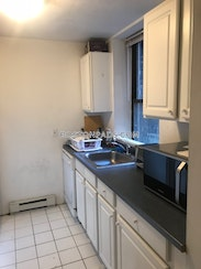 Northeastern/symphony Apartment for rent 3 Bedrooms 1 Bath Boston - $4,200