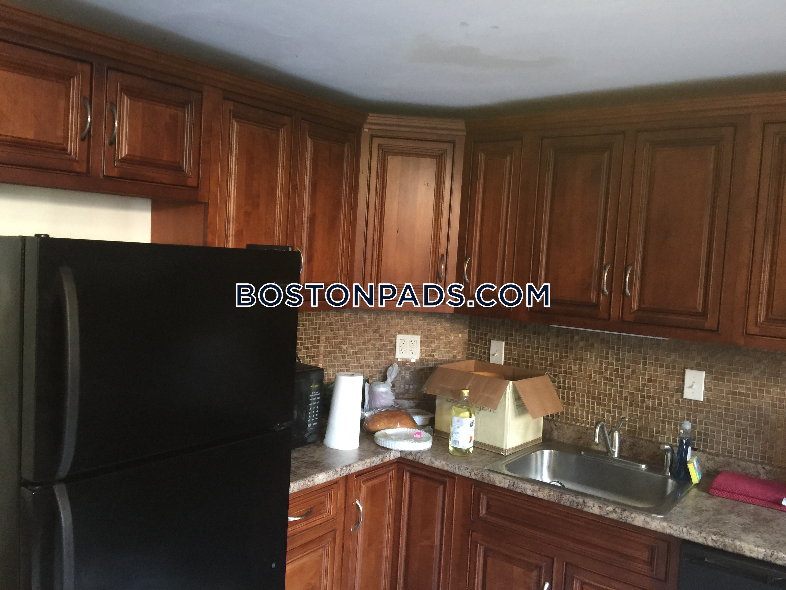 4 Beds 1 Baths - BOSTON - Northeastern/Symphony $1,100