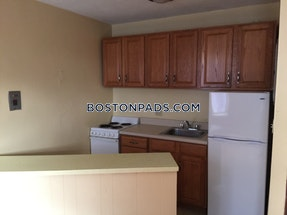 Northeastern/symphony Apartment for rent 2 Bedrooms 1 Bath Boston - $3,250